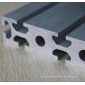 Aluminium Extruded Aluminum Window Door Profile Sections