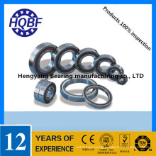 Angular Contact Ball Bearing 3210 2RS