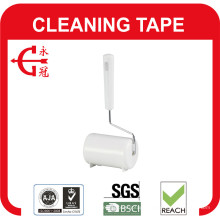 Strong Adhention Cleaning Tape for Pet or Sofa