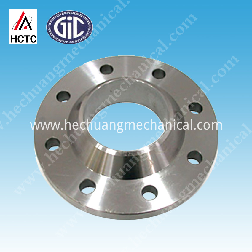 16K Soh Slip-On Flanges-1