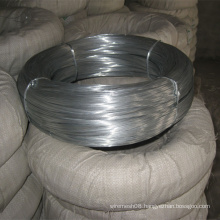 Galvanized Metal Wire for Binding Wire