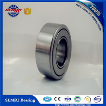 One Way Needle Bearing (RNA4912A) China Bearing
