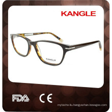 New HOT Lady acetate eyeglasses, new shape acetate optical frames