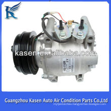 HS090R AC COMPRESSOR FOR HONDA FIT JAZZ 2004