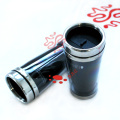 Big Magic Thermo Mugs (PMBX0001)