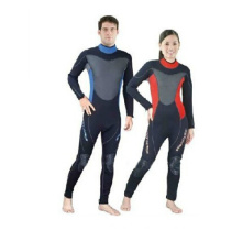 2017 New Arrvial, Hot Sale Surfing Suit