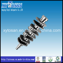 Chery Engine Part Crankshaft for Chery QQ 8V (465Q-1A2D-1005001)
