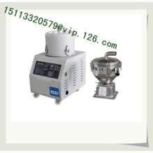 700G Separate Vacuum Hopper Loaders