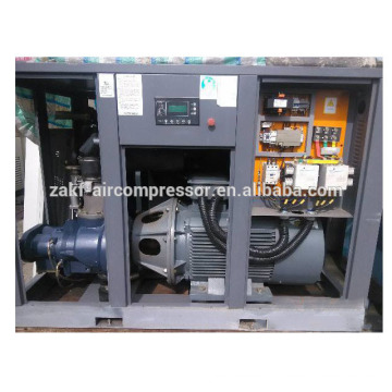 ZAKFmini scroll compressor 7.5hp mini scroll compressor