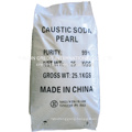 food and industrial grade most competitive price of sodium hydroxide Caustic soda manufacturer pearl flakes 99%