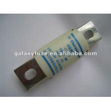 Protección de semiconductores fusibles serie A70QS / 700V