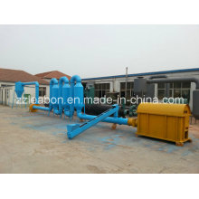 Hot Sale China Famous Pipeline Air Dryer