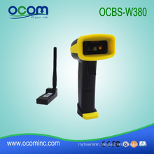 OCBS-W380---China wholesale barcode reader price