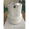 Röntgenbildverstärker für Thales Toshiba OEC Bildverstärkerersatz aus China