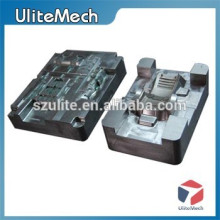 ISO 9001 OEM Zinc Alloy Aluminium Die Cast Mold Making