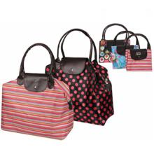 Faltende Reisetasche für Promotion (SP-402)