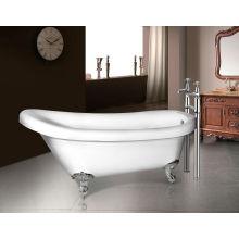 2014 mini bañera independiente del estilo de la manera con CE