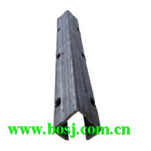 Support Steel Post for Grape Garden Roll Forming Machine Supplier Australia