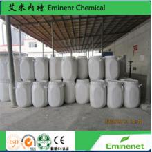 Factory Price Calcium Hypochlorite 65% & 70% Food Grade and Industry Grade