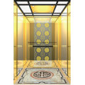 Пассажирский Лифт Лифт Лифт Лифт ХЛ-Х-021