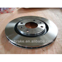 424688 4246A9 for Peugeot 305 405 brake disc