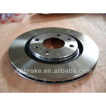 424688 4246A9 für Peugeot 305 405 Bremsscheibe