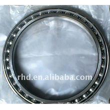 Original NTN NSK KOYO excavator for bearing HS05145