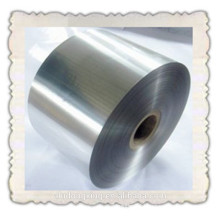 8011 Aluminum Foil for Adhesive tape