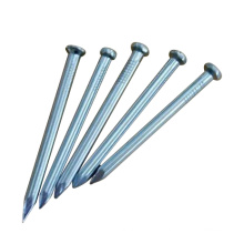 Concrete Sreel Nail for Philippines Market
