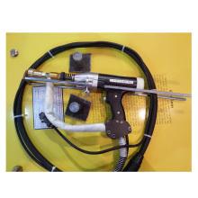 Nelson CE Shear Stud Welding Gun for Shear Connector