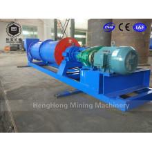 Goldbergwerk-Maschinen-Ball-Mühle für Felsen-Goldbergbau-Ausrüstung