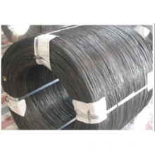 Black Binding Soft Annealed Wire