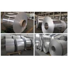 1100/3003 Roofing Aluminum Coil para la venta