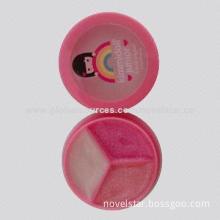 Kid's Lip Gloss