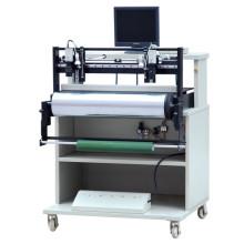 Máquina de Montagem de Placa de Impressão (TBM-600-1200)