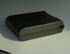 electric coat battery ac401