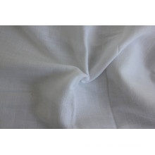 100% Cotton Muslin Fabric for Baby Diaper