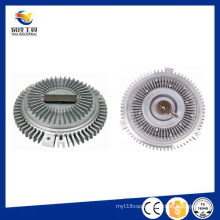 Hot Sell Cooling System Auto Clutch Radiator Fan