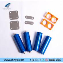Batterie rechargeable HW40152S-15Ah 3.2V pour CCTV