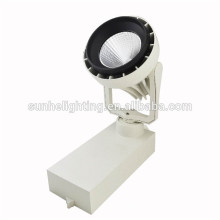 Led Track Light led track lighting 35W COB LED Track Light global track lamp