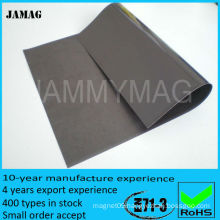 Custom Plain Fridge Magnet Sheet