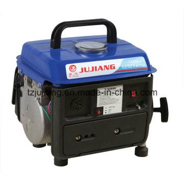 Générateur d'essence portable 650W avec Ce et Soncap