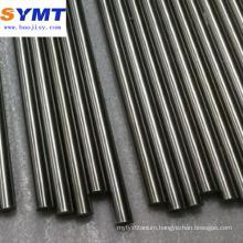 High Melting Point Molybdenum Electrode molybdenum bar
