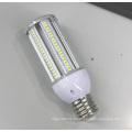 Signcomplex a adapté la lampe E40 de 150lm / W 36W LED avec le CE d'UL TUV RoHS
