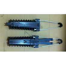 Dead End Clamp/Anchor Clamp/Anchoring Clamp for Service