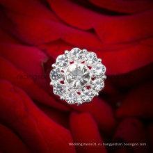 Букет Ювелирные Изделия Горный Хрусталь Жемчуг Букет Выбирает Букет Цветочные Свадебные Украшения