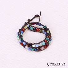 Designer Jewellery 2013 Fashion Designer Jewellery Shops