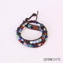 Joyería de diseño 2013 Fashion Designer Jewellery Shops
