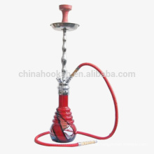 Best price stock hookah with good quality 09