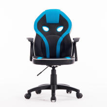 Nova modern office chair leather office chair hot best office chair